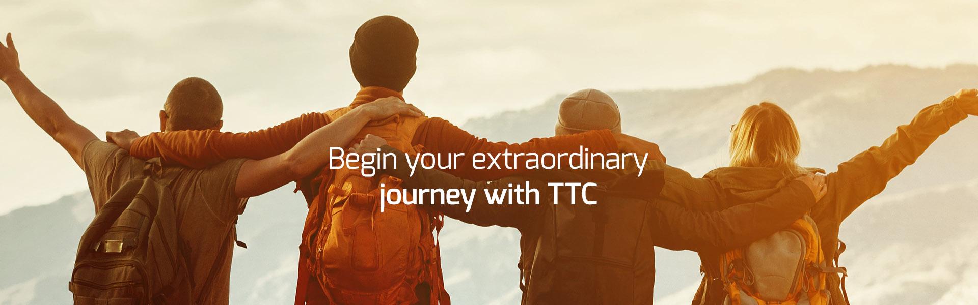 ttc-banner-2-temp